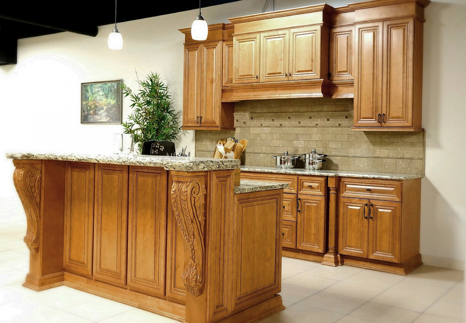 cabinets for less cheap cabinets kraftmaid outlet
